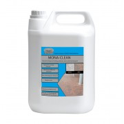 Mona-Clean Paving Cleaner