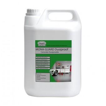 Mona-Guard Dustproof