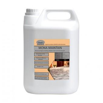 Mona-Clean Wood Replenisher