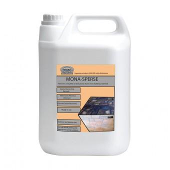 Mona-Clean Oil Dispersant