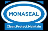 Monaseal